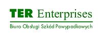 Ter enterprises